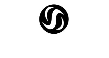 logo-whiteb